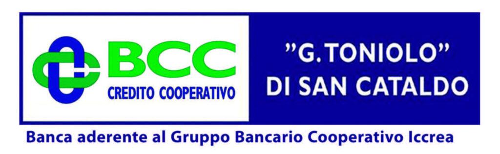 Banca di Credito Cooperativo G. Toniolo di San Cataldo